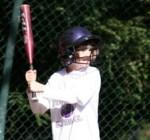 piedmont-softball