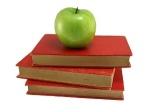 green-apple-books