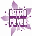 retro-fever