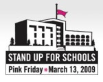 stand-up-for-schools