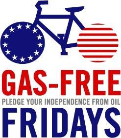 gas-free-fridays