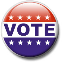 Vote for Piedmont City Council