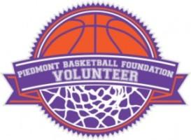 Piedmont Basketball Foundation