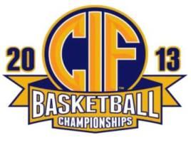 CIF-playoffs