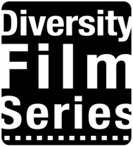 diversity film series