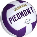 Piedmont-Volleyball-small